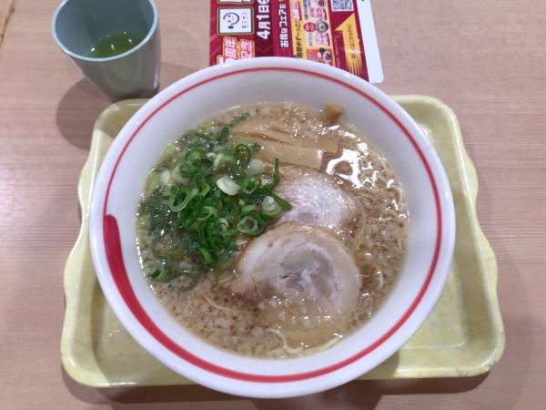 茂兵衛 とうふこんにゃく 201704 北陸旅行 (9)