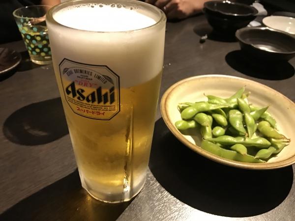 きんくら酒場 金の蔵 梅田東通り店 (9)