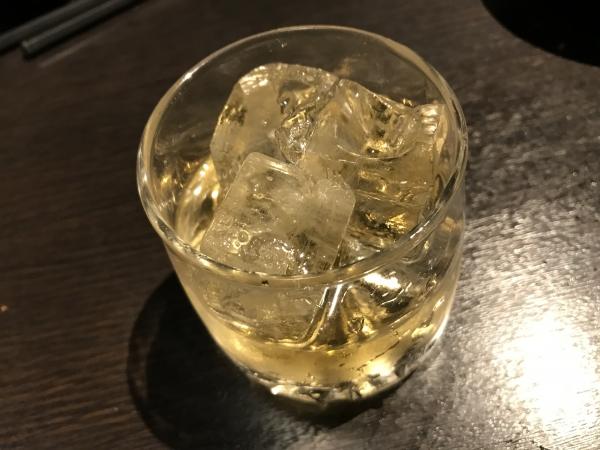 きんくら酒場 金の蔵 梅田東通り店 (22)