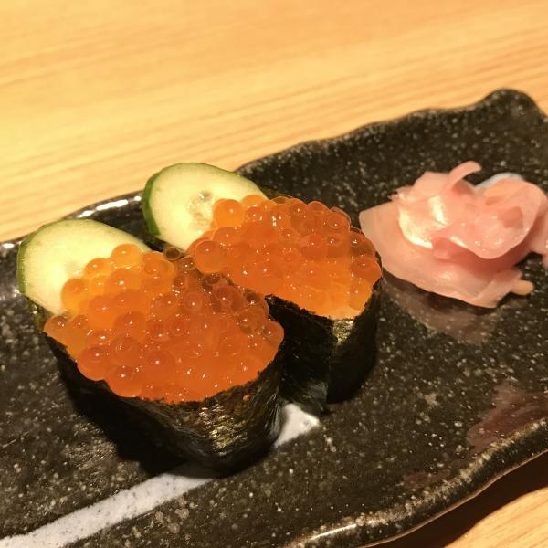 大起水産 海鮮レストラン 堺店 (6)