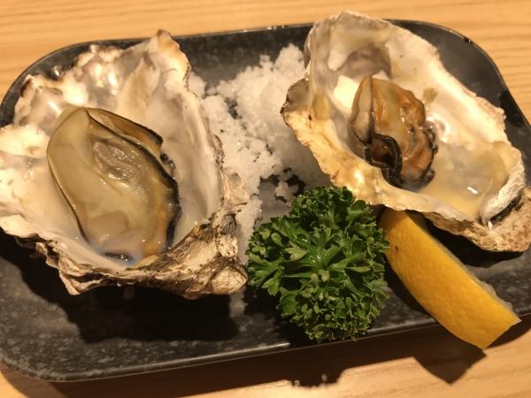 大起水産 海鮮レストラン 堺店 (12)