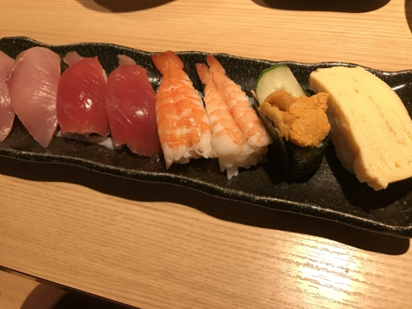 大起水産 海鮮レストラン 堺店 (15)