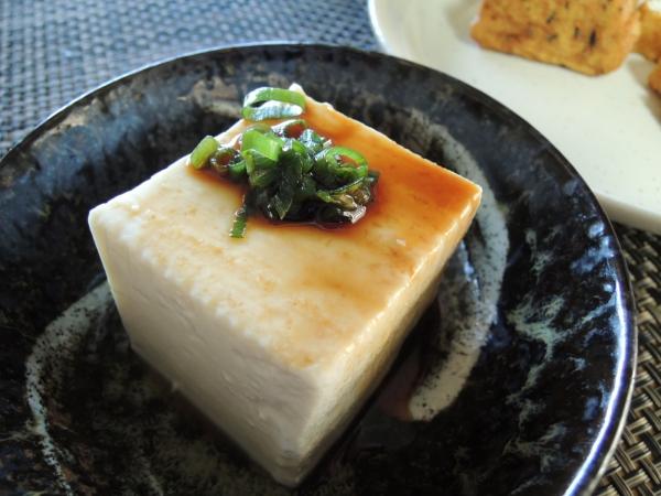 豆腐工房 我流 (6)