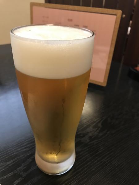 旬のお料理 桜 (6)