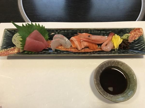 旬のお料理 桜 (11)