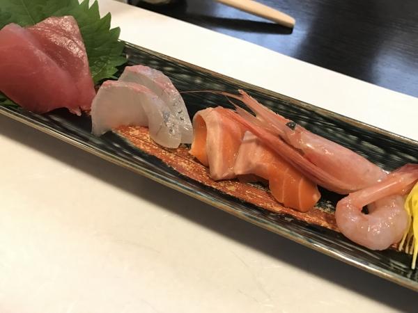 旬のお料理 桜 (12)