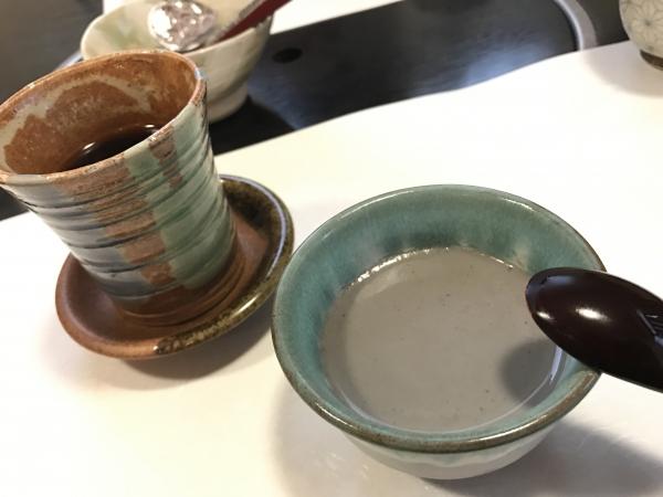 旬のお料理 桜 (26)
