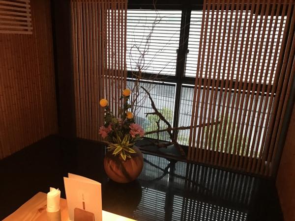 梅田燈花 (21)