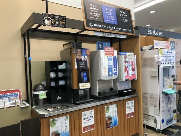 パン工場 いかるが店 シュークリーム 201710 (25)