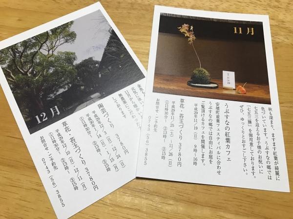 うぶすなの郷 (44)