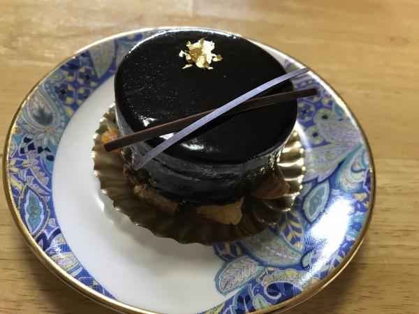 スーリール ダンジュ 平群店 201711 (12)