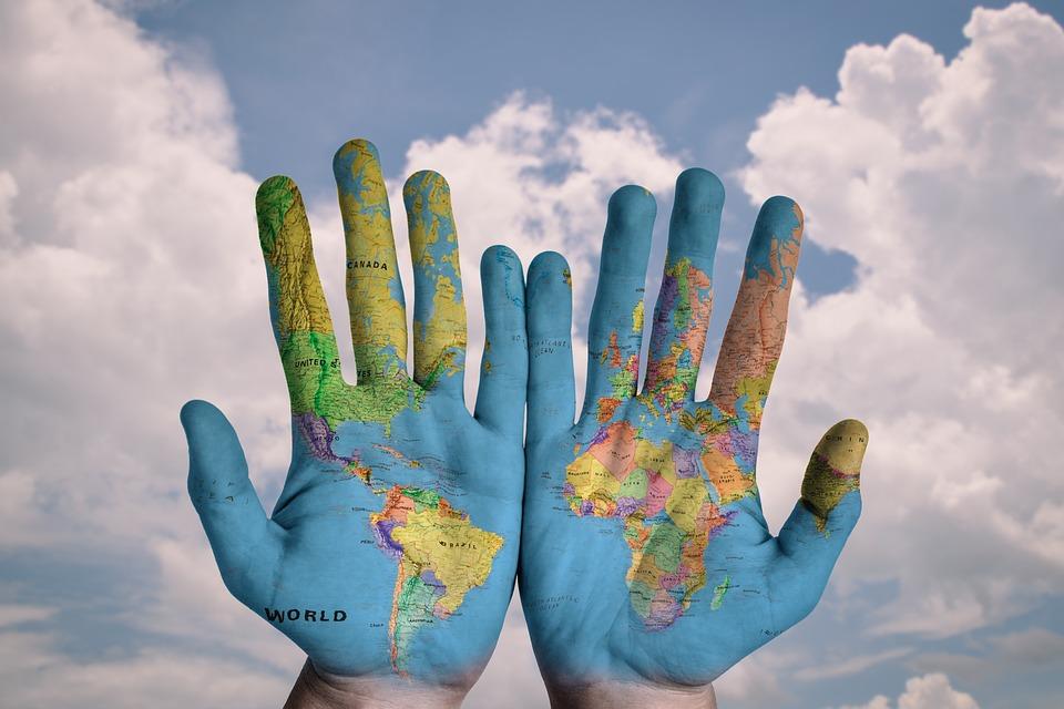 「世界史」はなくなる?、新しい高校学習指導要領
