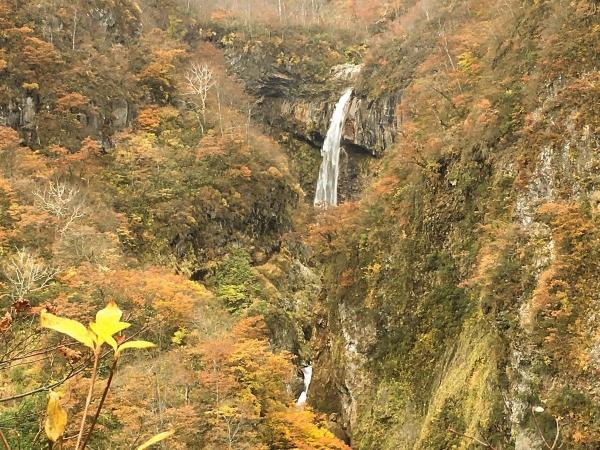 2017-10-28 惣滝