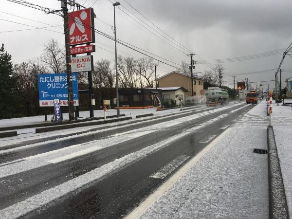 2017-11-24 大潟雪1