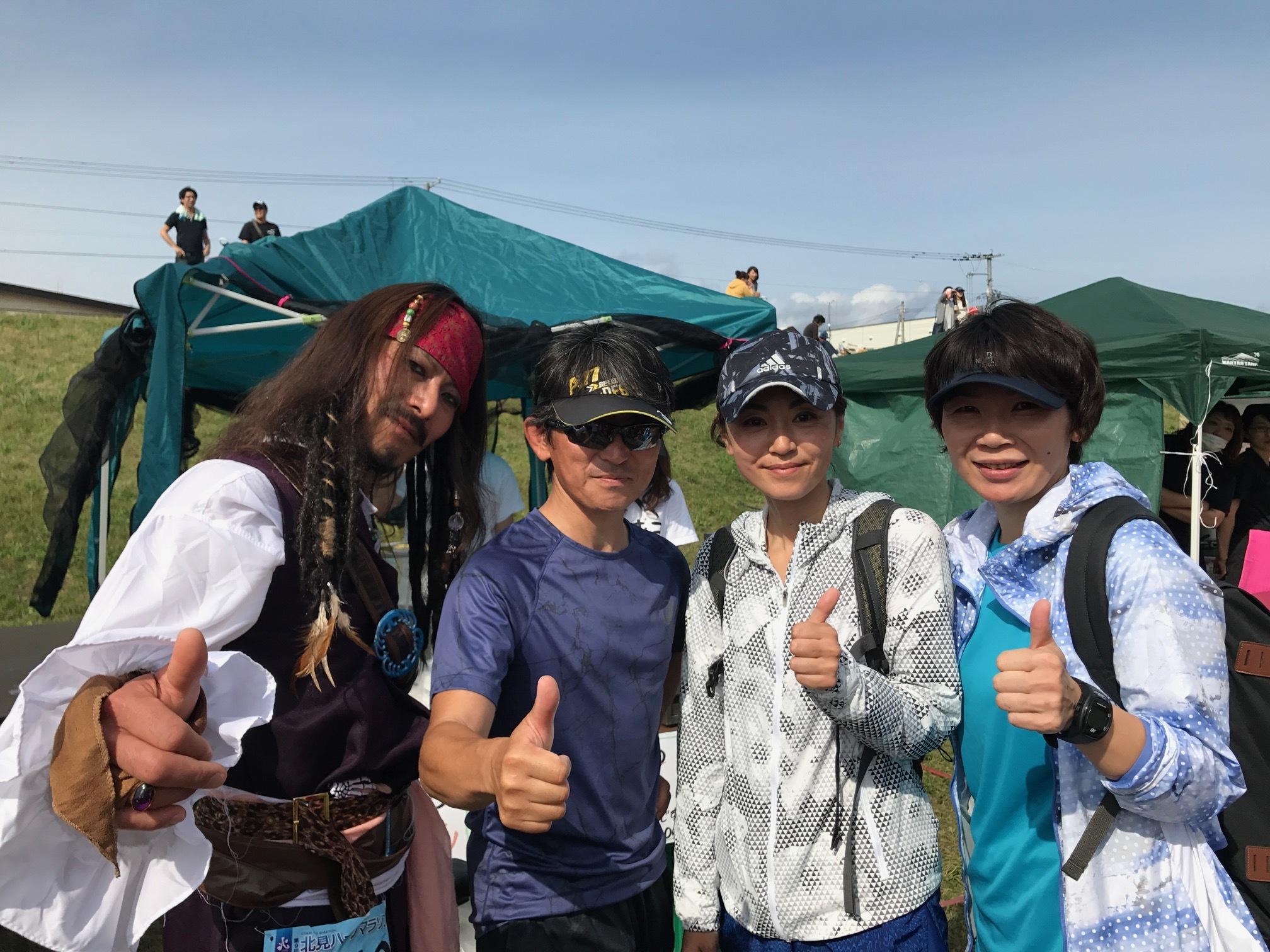 image11_20171011053033308.jpg