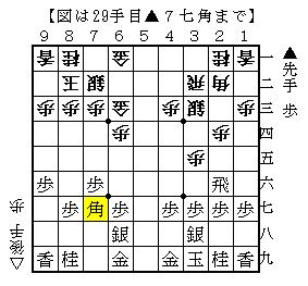 2017-08-05i.png