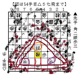 2017-11-13t - コピー (2)
