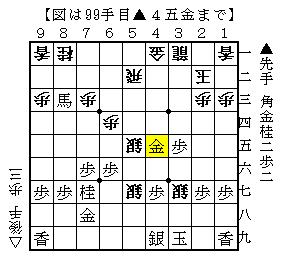 akira2.png