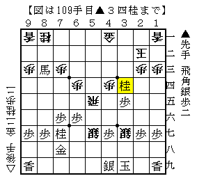 akira4.png