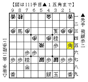 akira5.png
