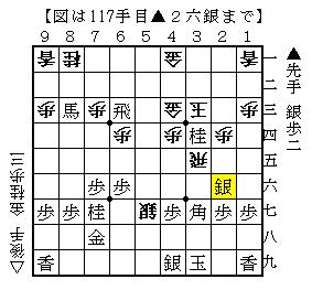 akira6.png
