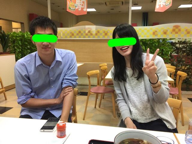 fc2blog_2017052121083327c.jpg