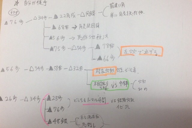 fc2blog_20170727161716a25.jpg