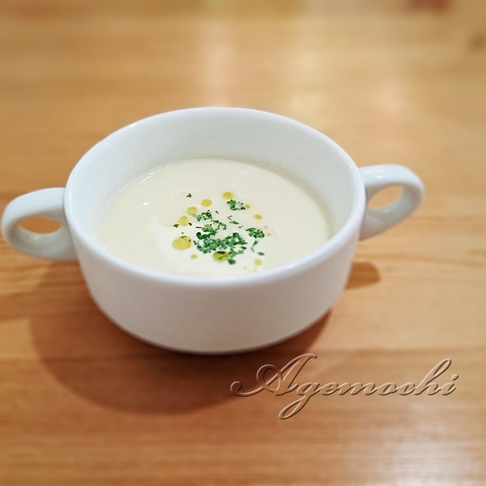 467_soup.jpg