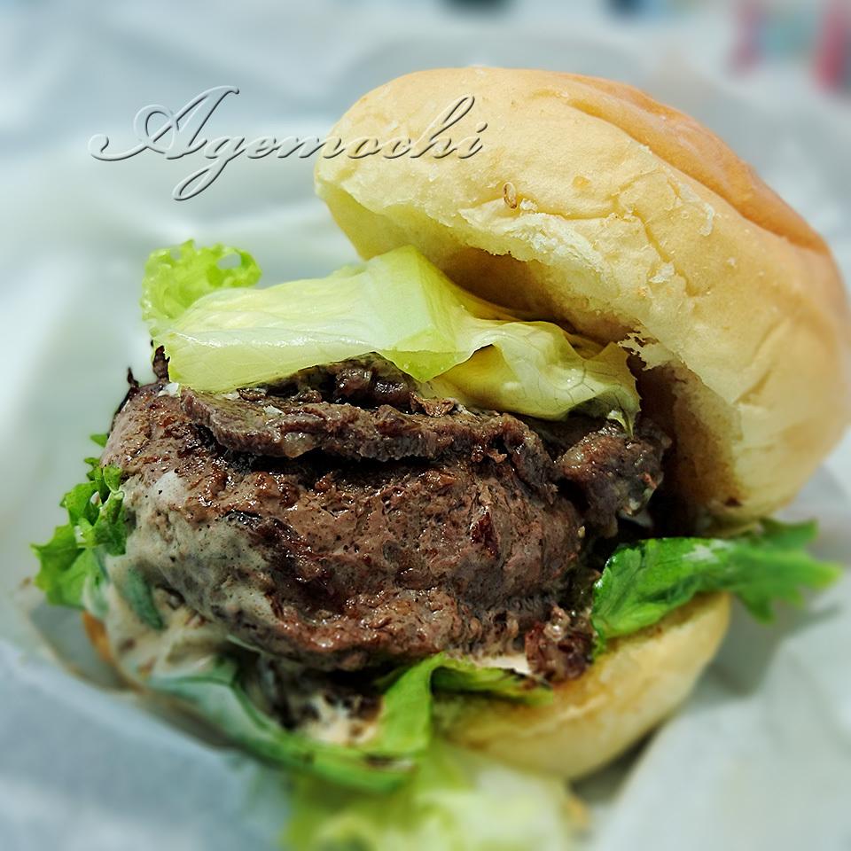 arita_burger.jpg