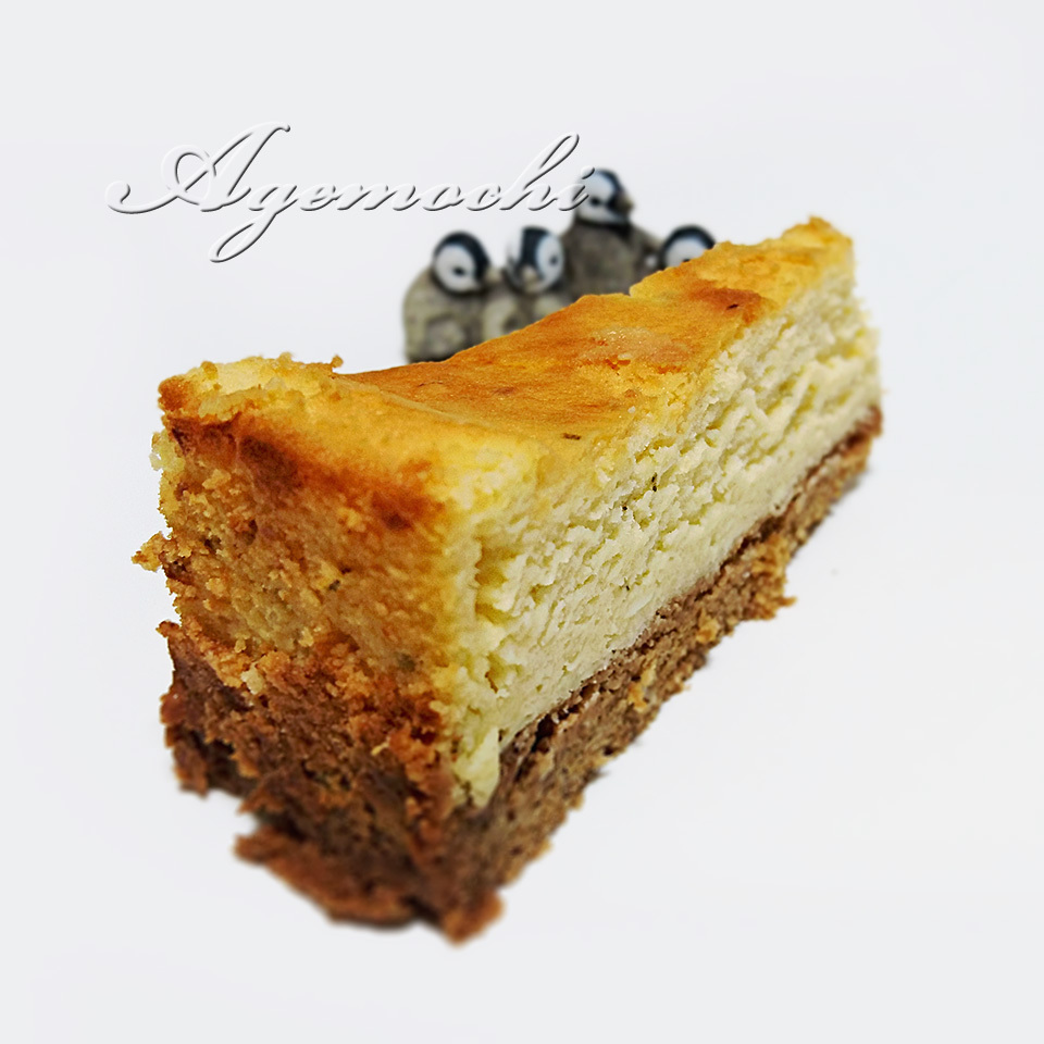 ccake3_cheesecake.jpg