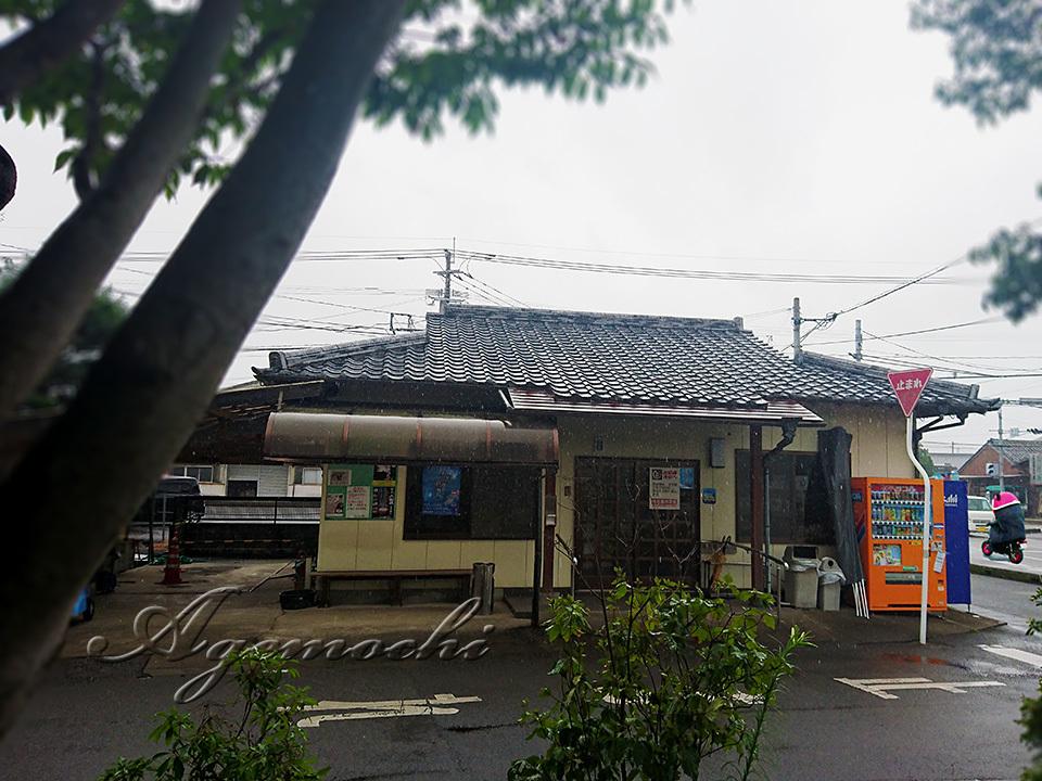irifune4_machiai.jpg