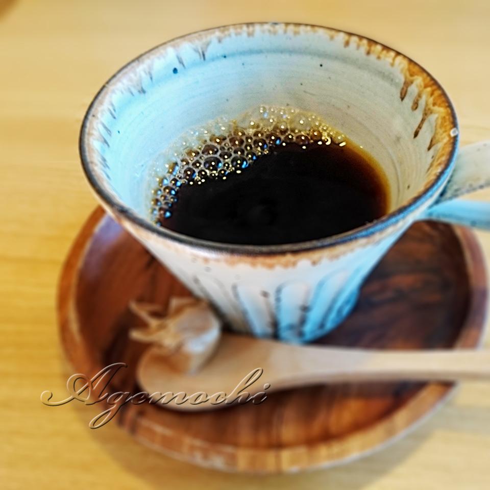 komame_coffee.jpg