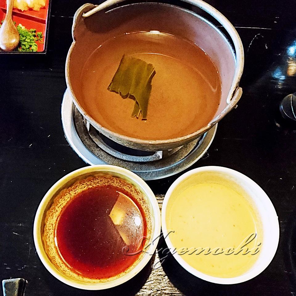 miyachiku_nabe.jpg