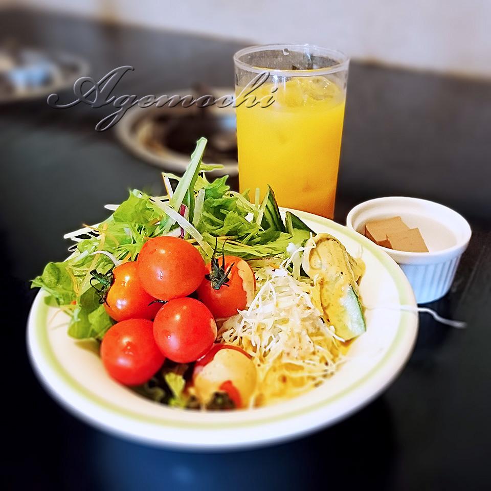 miyachiku_salad.jpg
