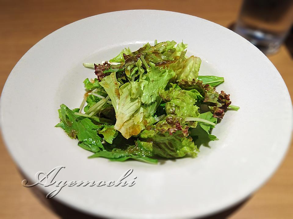 nikupara2_salad.jpg