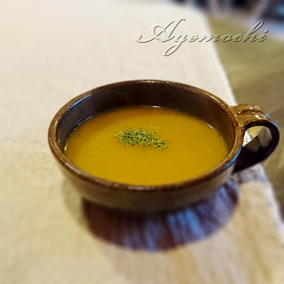 sachicafe_soup.jpg