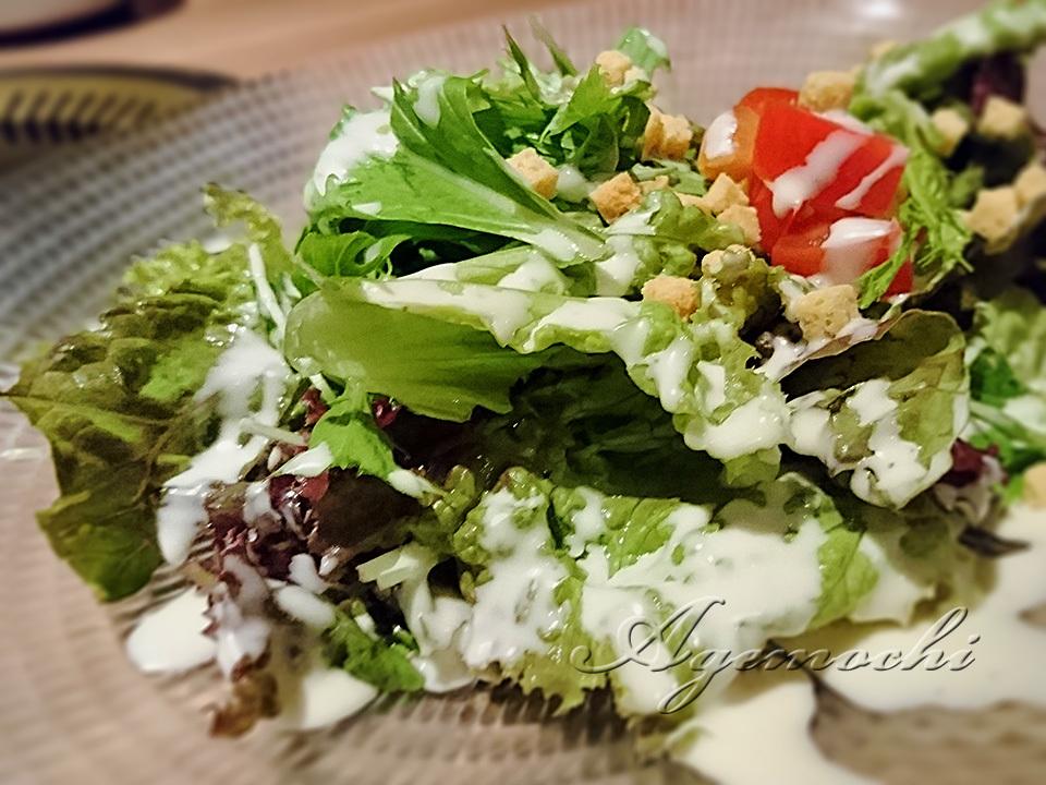 simofuri5_salad.jpg