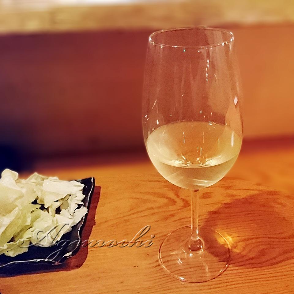 sirokijiao_wine.jpg