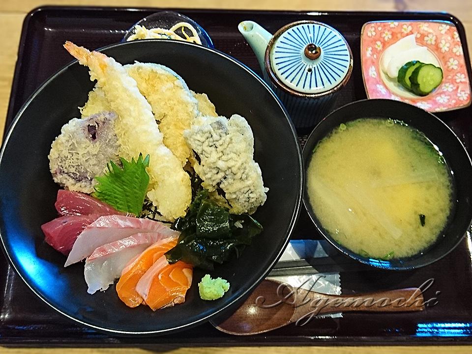 tokumori_sasitendon1.jpg