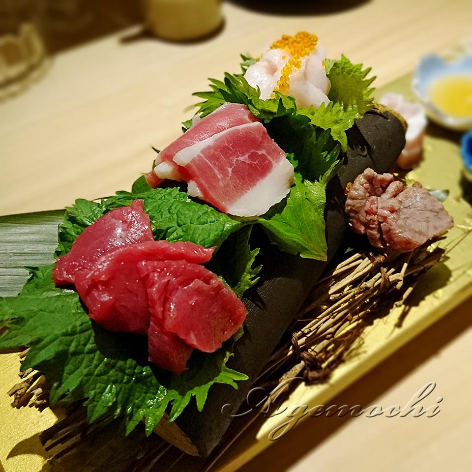 usagi2_nikusashi1.jpg