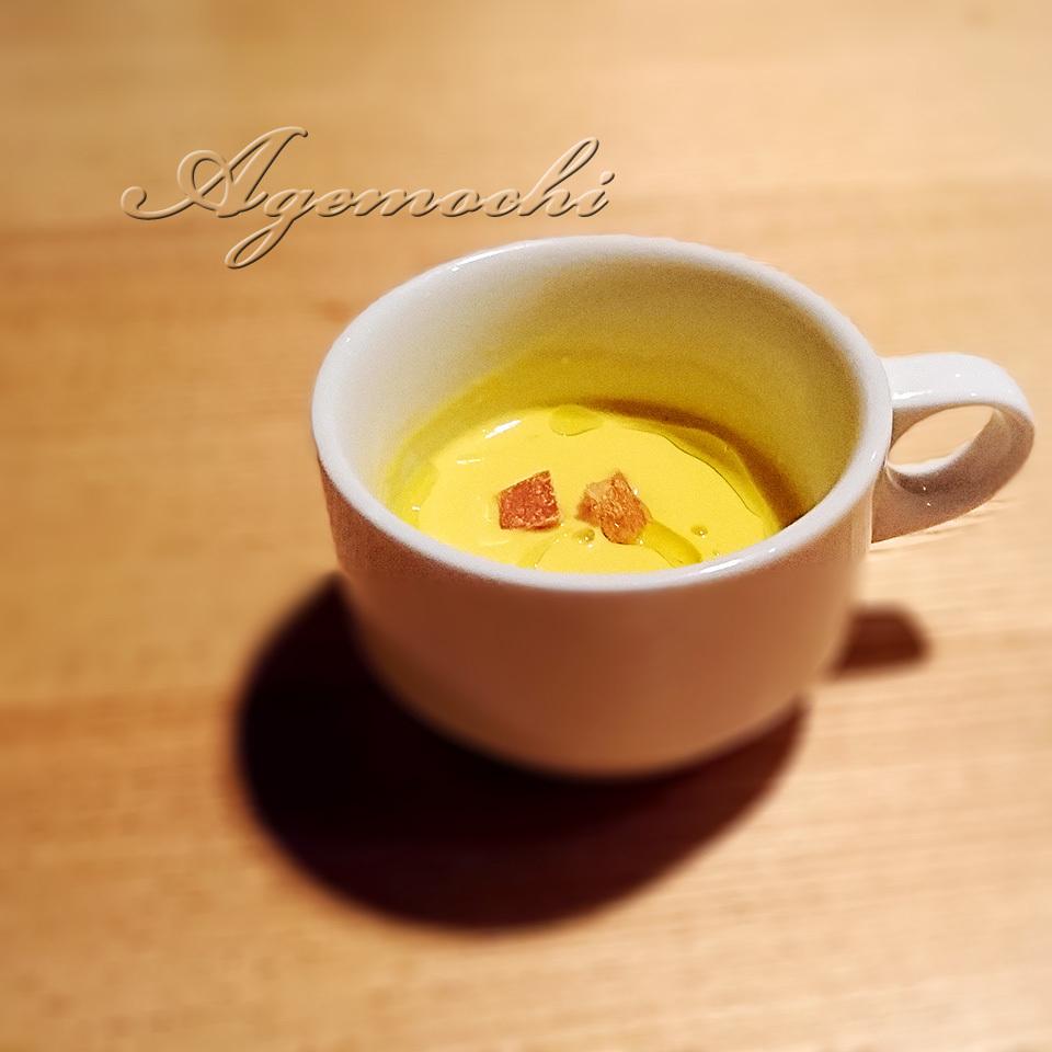 viviend_soup.jpg