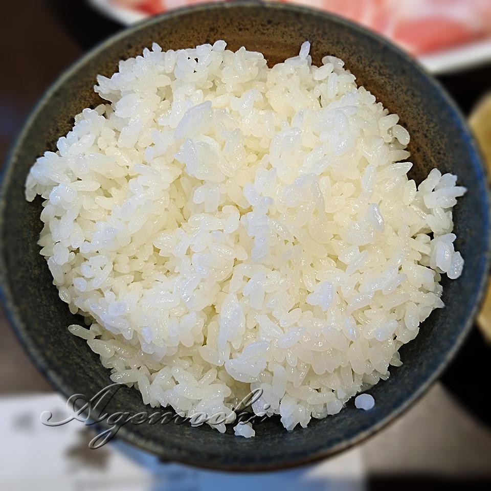 wakafuji2_rice.jpg