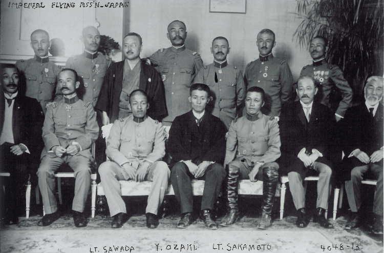 kikou16-1.jpg