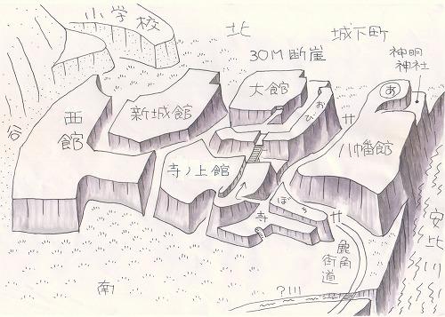 kikou18.jpg