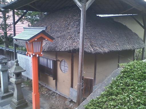 nakamachi11