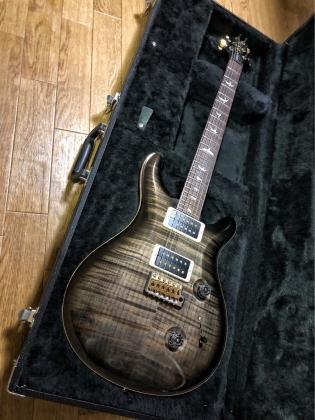 PRS Custom24 コリーナ 3