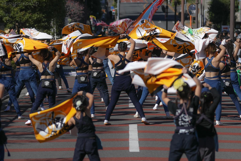 asuka2017oyaam-16.jpg