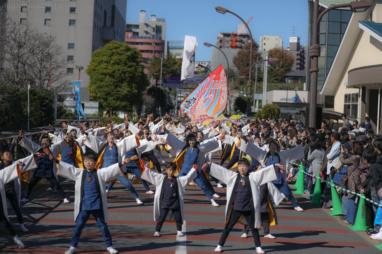 asuka2017oyaam-28.jpg
