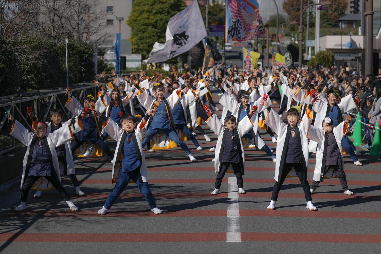 asuka2017oyaam-30.jpg
