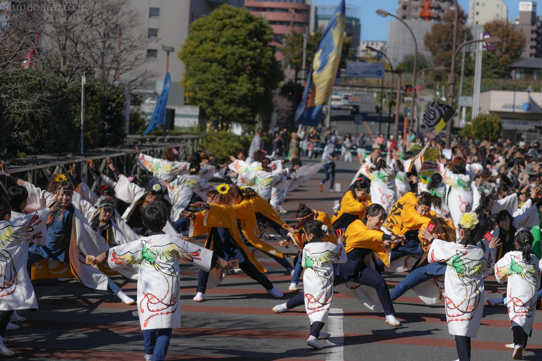 asuka2017oyaam-31.jpg